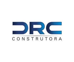 DRC Construtora
