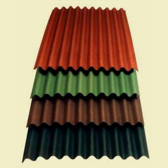 Telha-sustentável-feita-com-fibras-da-Amazônia